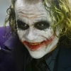 Count to 100 - last post by Joker