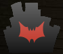 Batman Inc - last post by Batman Inc.