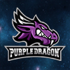 "Team "" Dragons4life "" - last post by NzPurpleDragon"