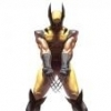 The Great Heroes Sidekick - last post by prakash vellingiri