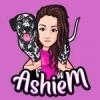 Ashie's Photo